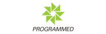 Digital marketing project - Programmed