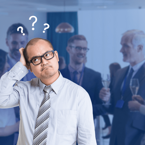 Guide on how to prepare for a networking event – Nection