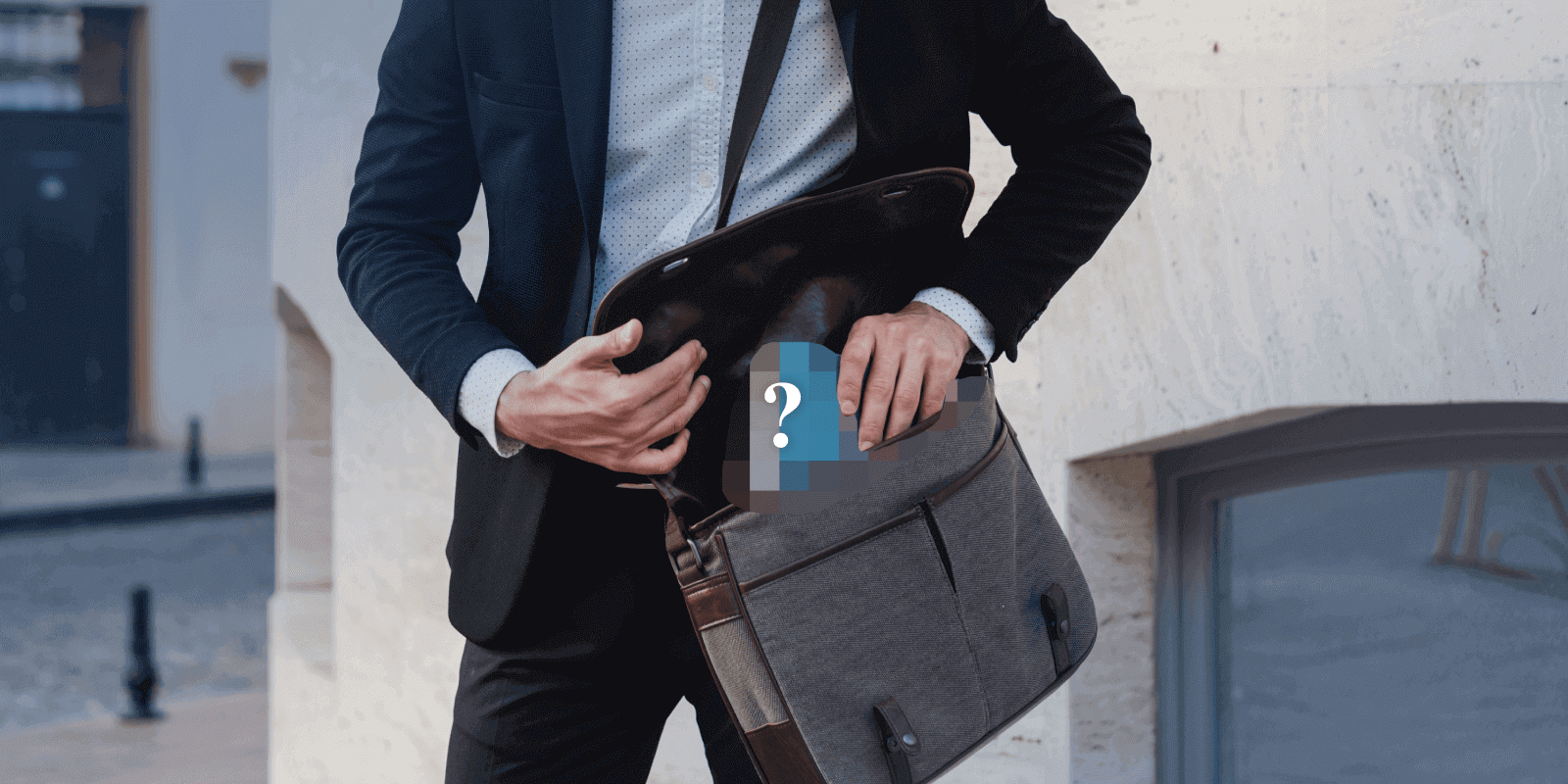 What to bring to a networking event? – Nection