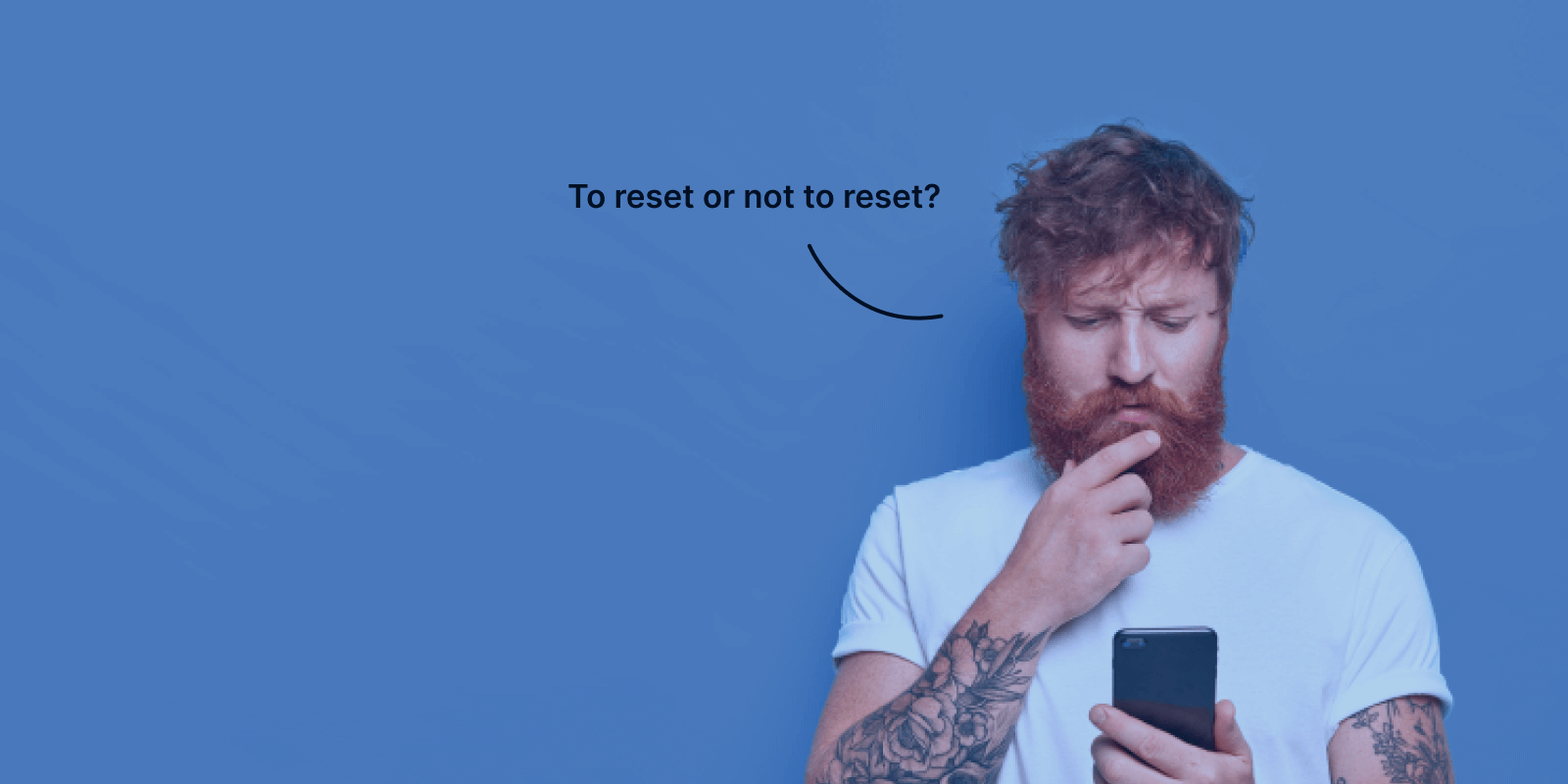 Will a factory reset delete my contacts? – Nection
