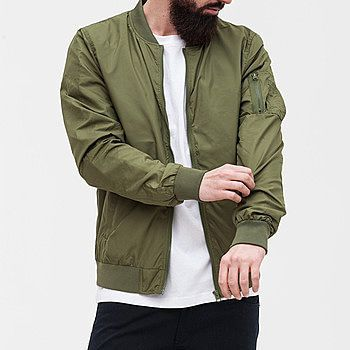Custom-olive-bomber-green-bomber-jacket-New.jpg_350x350.jpg