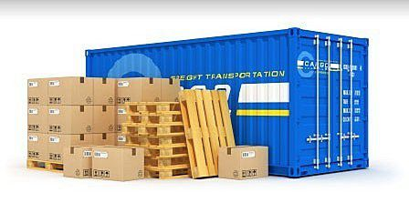 container-pallets-cases-448x234.jpg