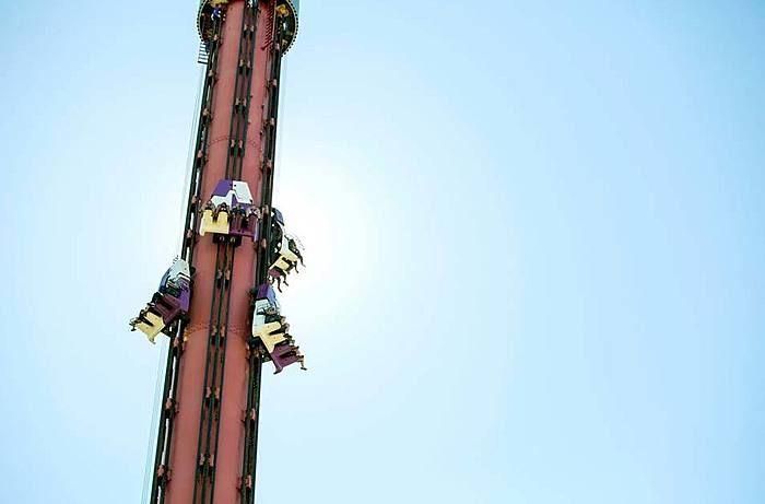 ga-play-rides-droptower-2-cta.jpg