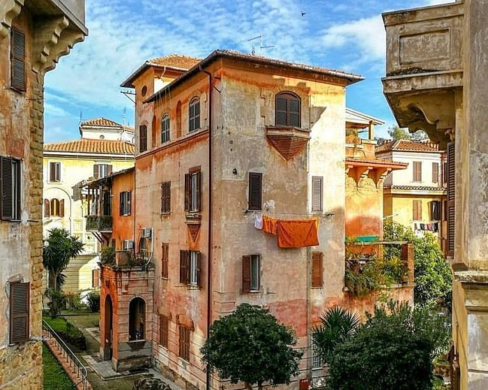 Garbatella-Rome.jpg