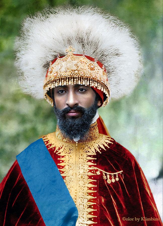 Haile-Selassie-of-Ethiopia.jpg