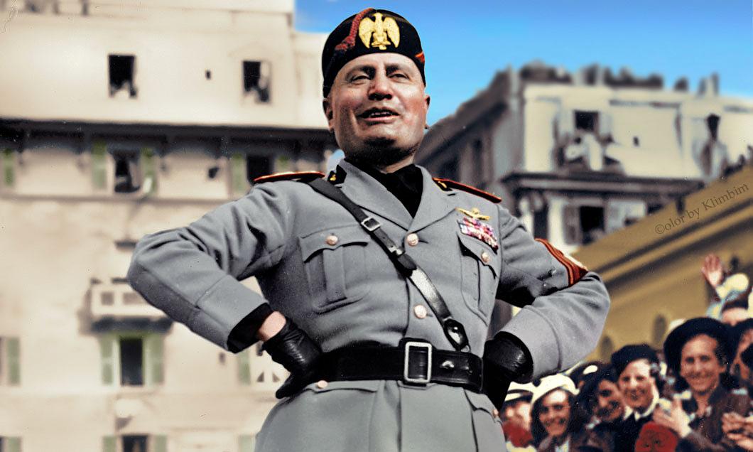 Mussolini-web.jpg