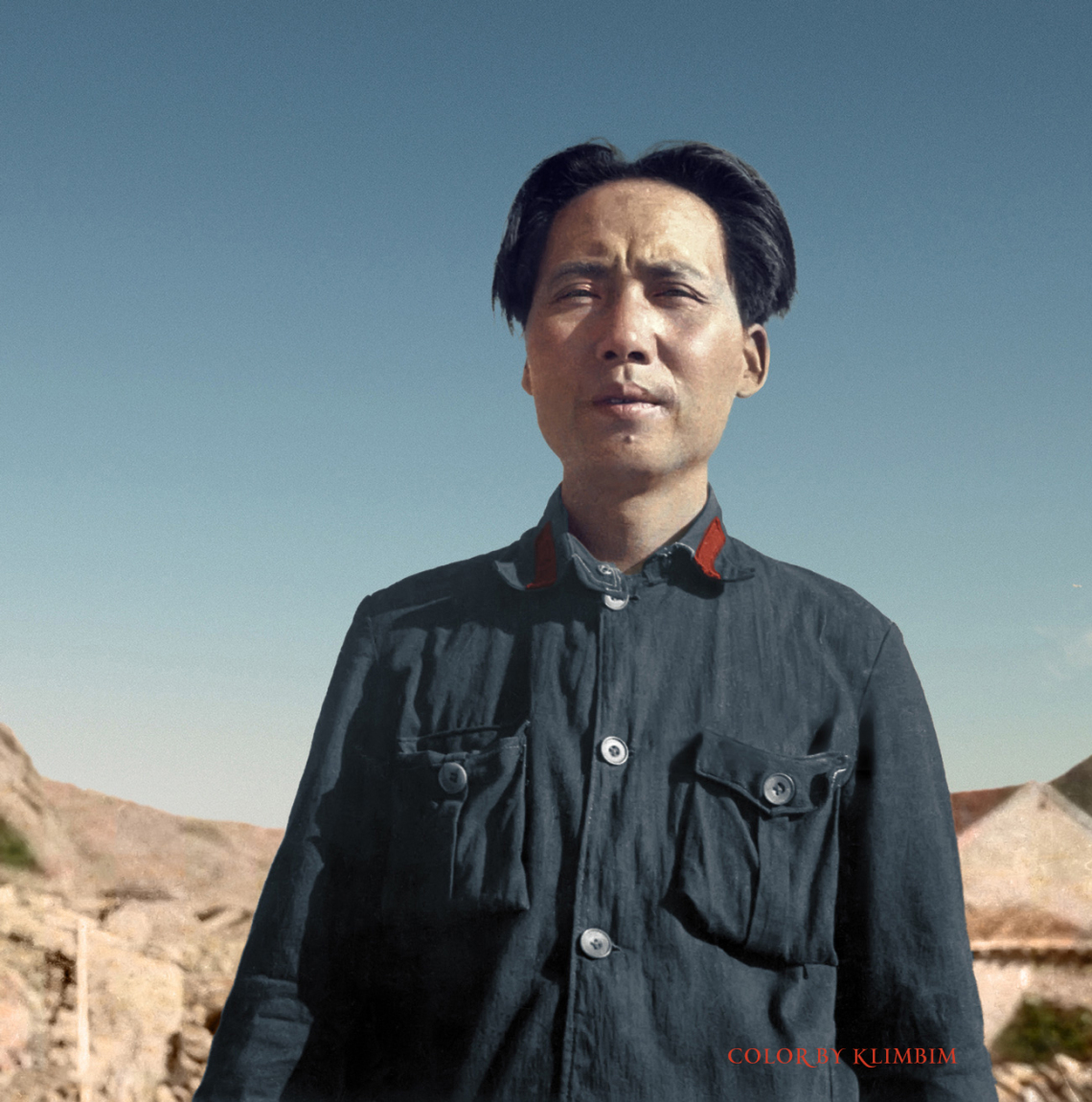 Mao-Zedong-1937.jpg