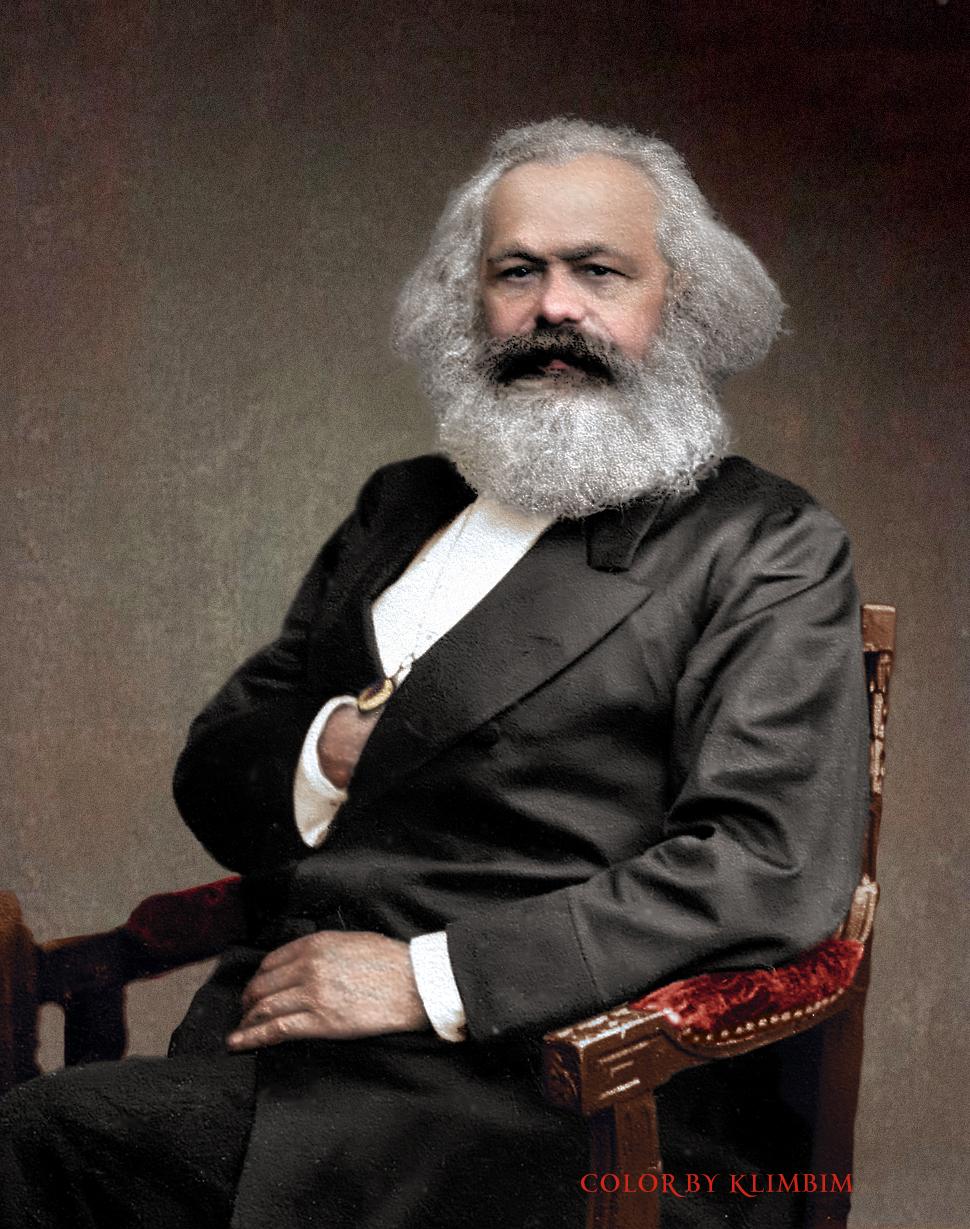 Karl_Marx_color.jpg