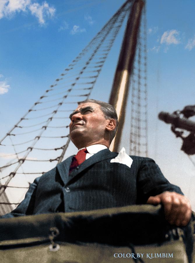Mustafa-Kemal-Ataturk-color.jpg