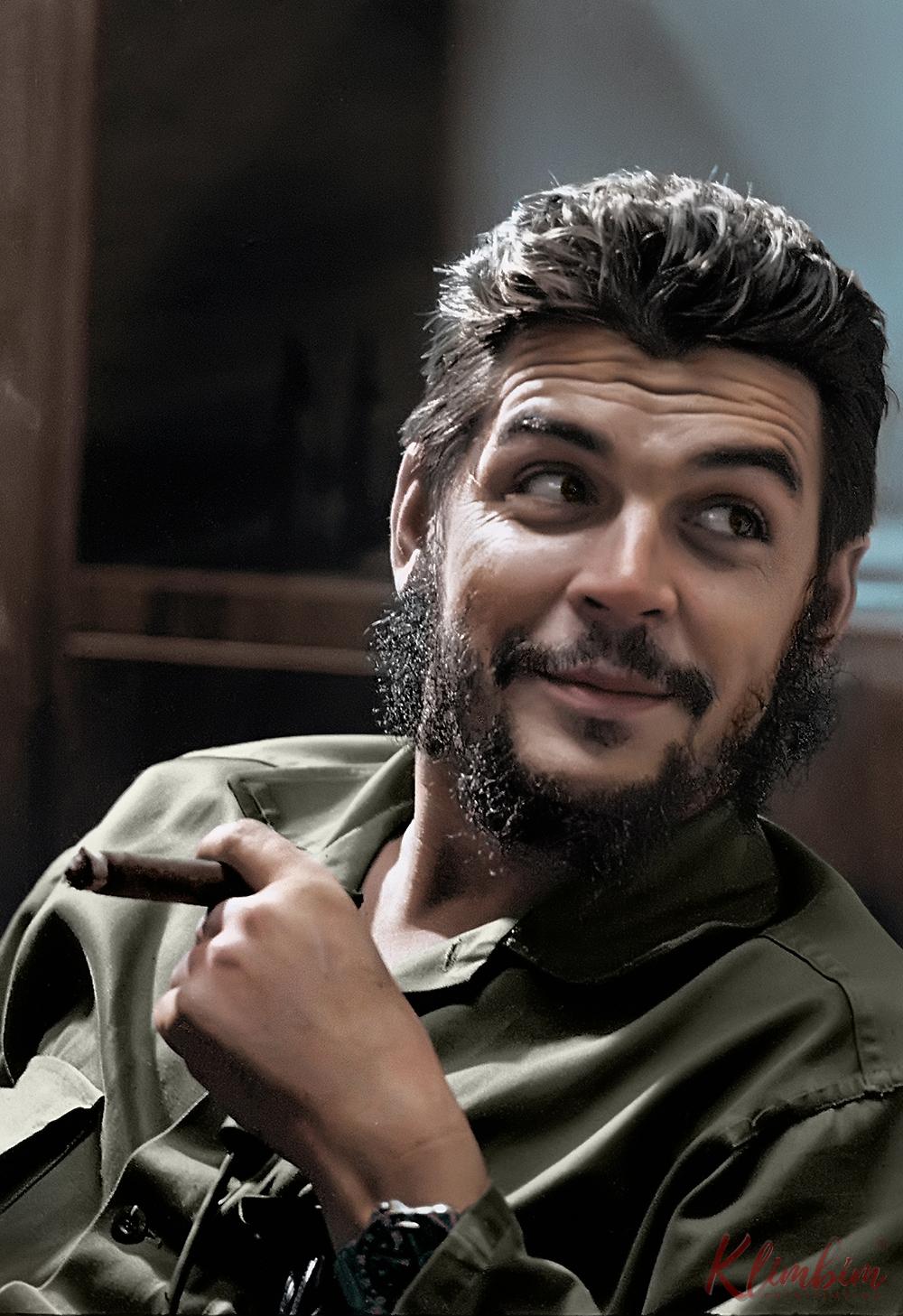 Che-Guevara-color.jpg