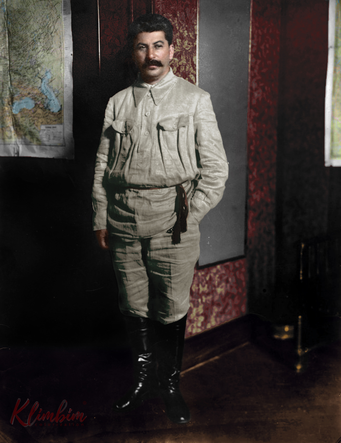 Joseph-Stalin-1930s.jpg