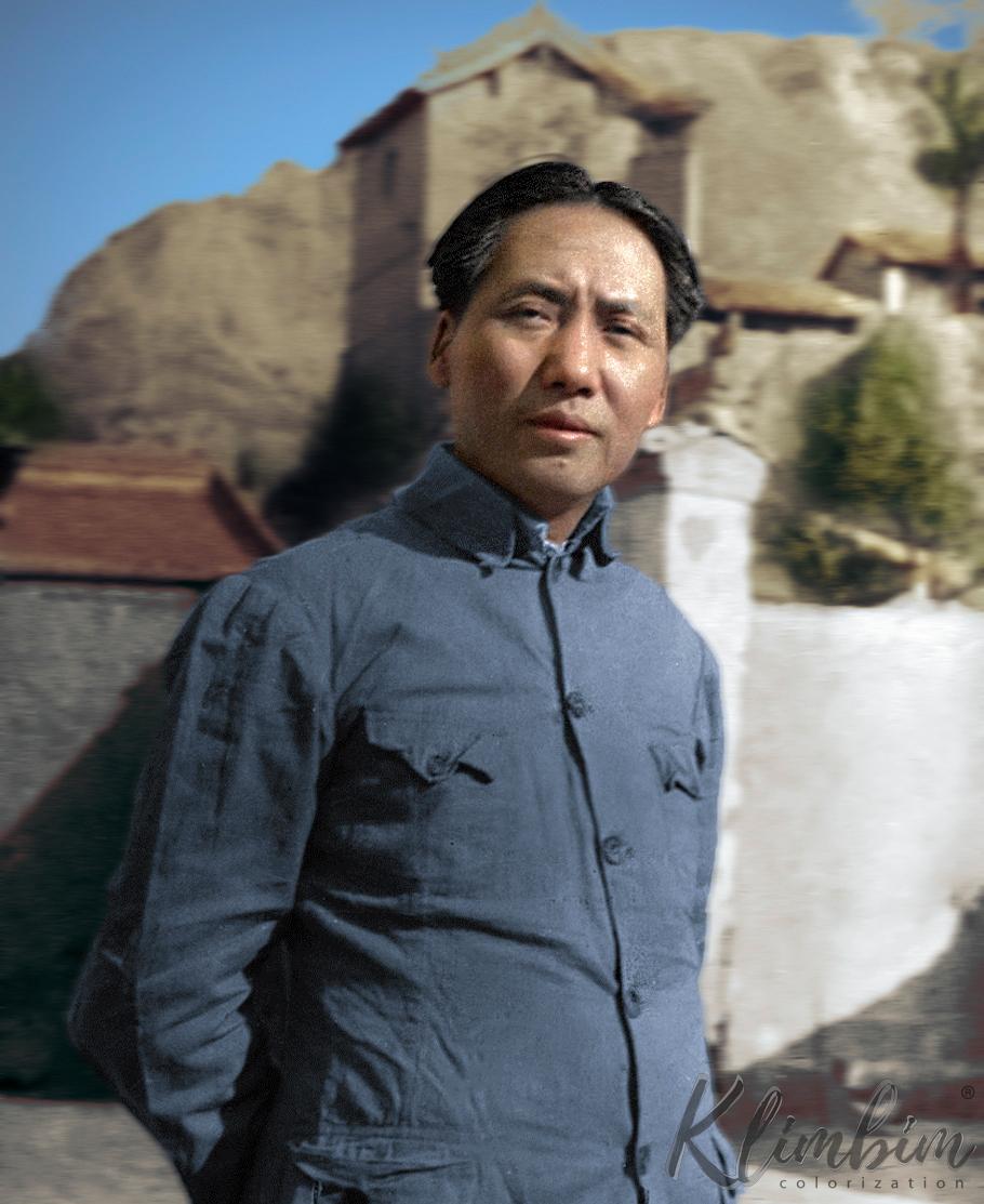 Mao Tse-Tung_color.jpg