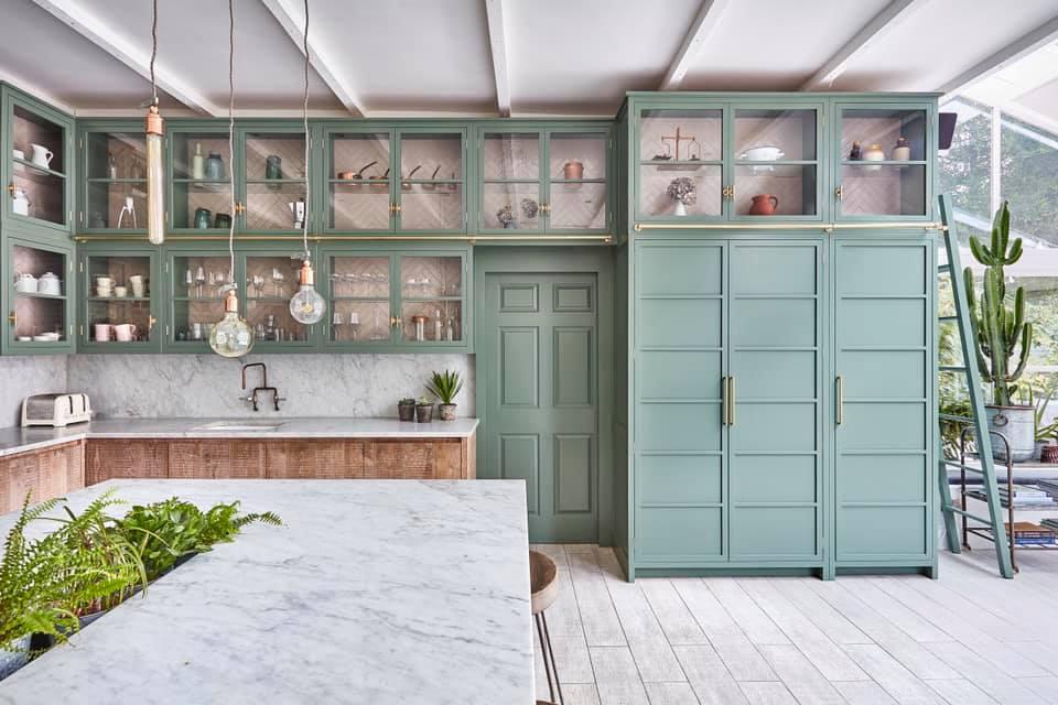 nikpol kitchen board mount eliza custom kitchen