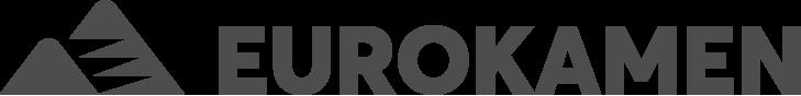 Eurokamen  brand logo