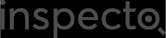 Inspecto  brand logo