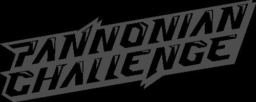 Pannonian Challenge  brand logo
