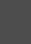 Ghetaldus Optics brand logo