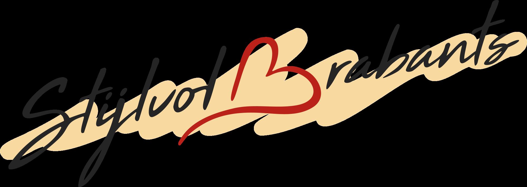 logo stijlvol Brabants