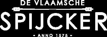 Logo de Vlaamsche Spijcker