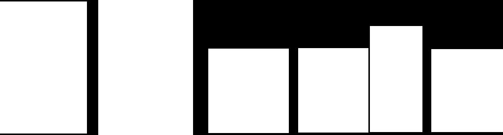 76 actu logo