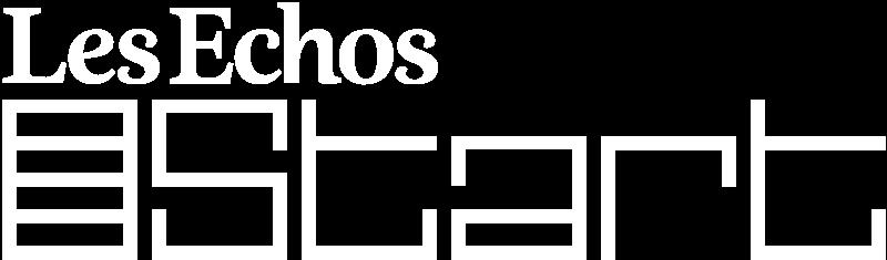 la gazette normandie logo