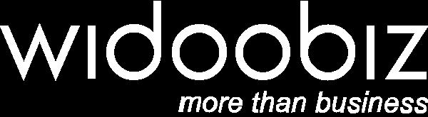 les echos entrepreneurs logo