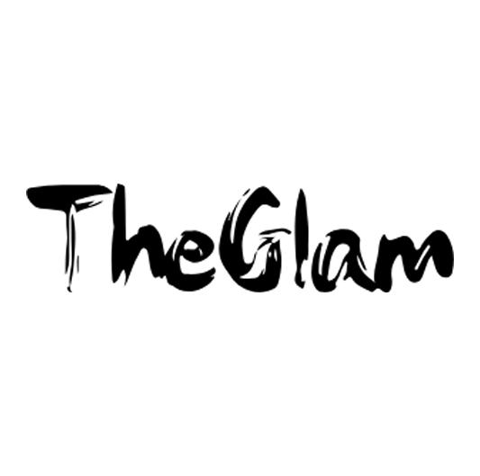 The Glam Monaco