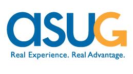 Americas' SAP Users' Group-ASUG