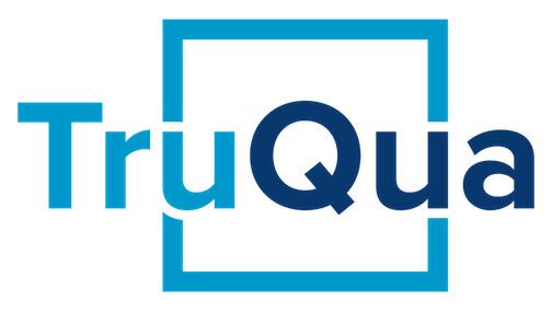 TruQua Enterprises, LLC