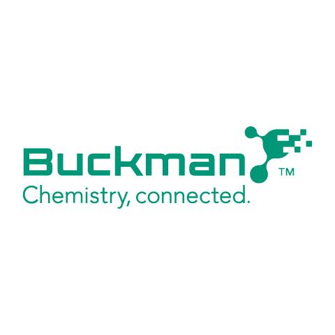 Buckman Chemical