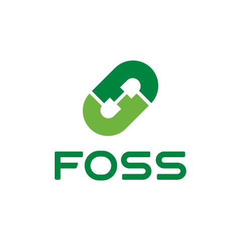 Foss Maritime