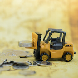 Supply Chains Are Key to Profitability
