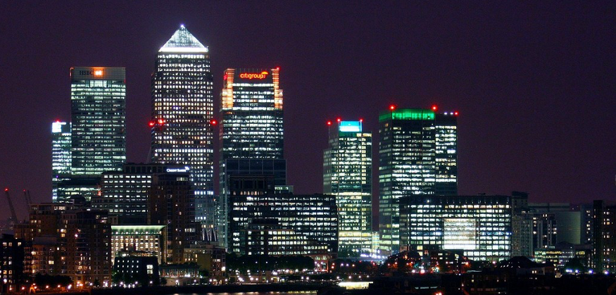 Shaping UK's peer-to-peer industry through regulation: summary of changes proposed by the FCA