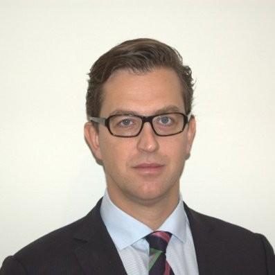 Christian Moeller