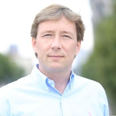 Niels Turfboer