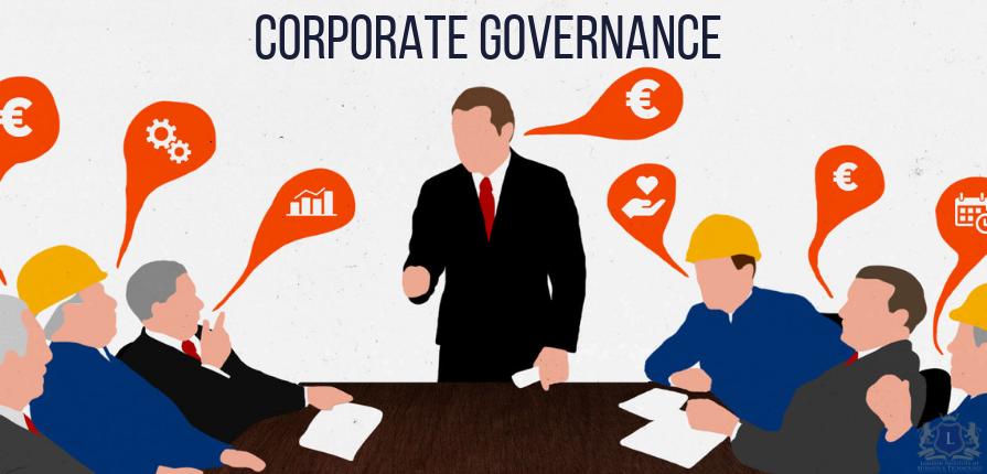 Purpose of Corporate Governance & Corporate Governance Codes