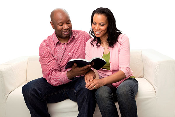 You are not abandoned, you can find love on 121ChristianDating.com