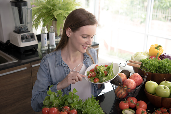 121vegetariandating.com for plant-based love