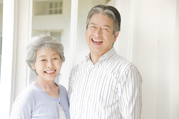 Create your dating profile on 121seniordating.com if you are looking for senior romance