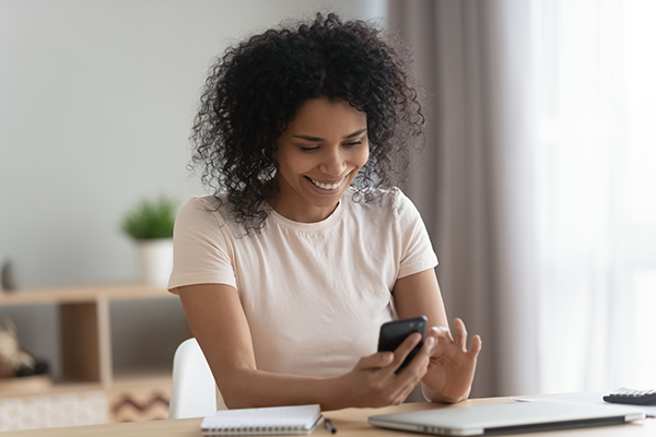 What it takes to be a great online dater? Try it out on 121dates.com