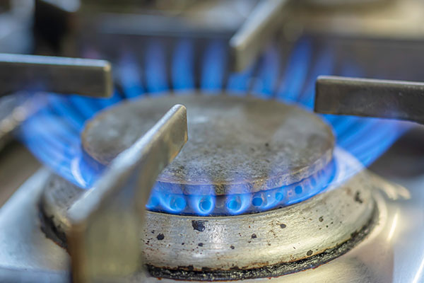 There is a lot of concern over gas prices. Meet daters on 121dates.com who speak out