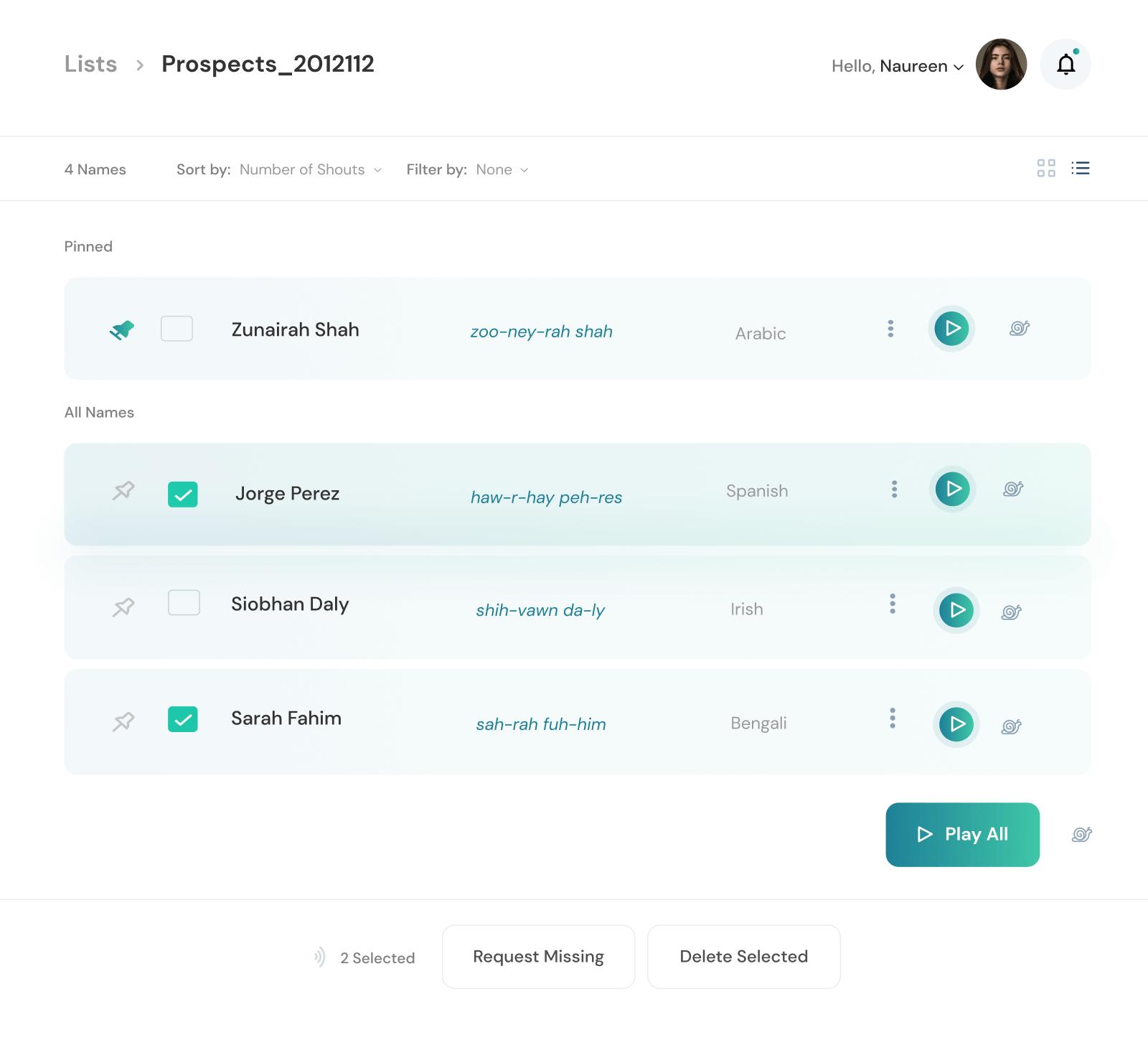 enterprise-list-img