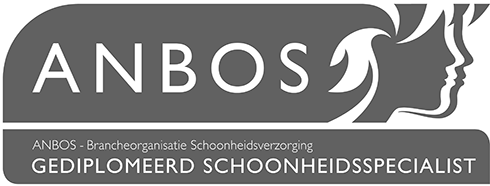 Anbos logo