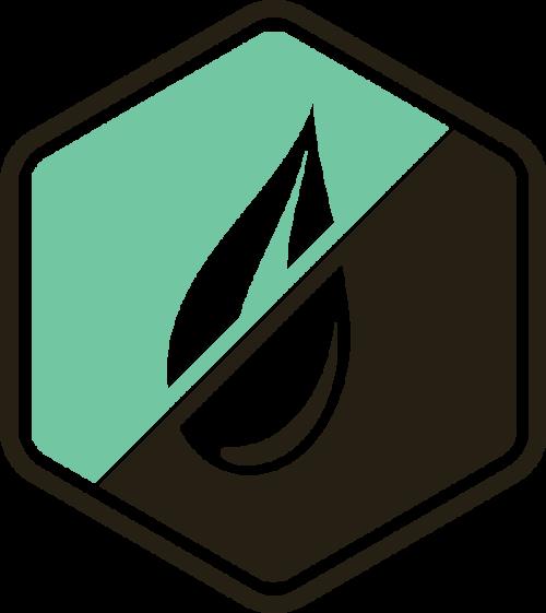 Superior Ink Screen Printing Denver Logo