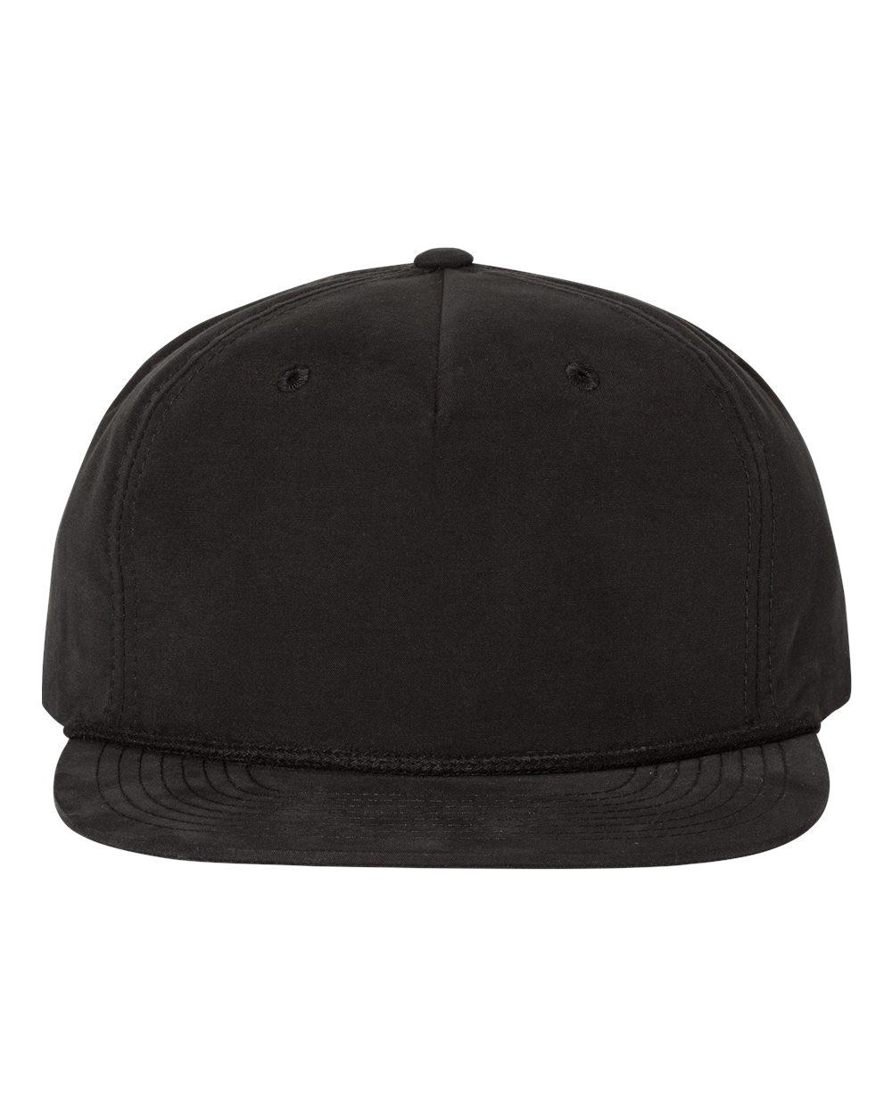 Black hat plain png