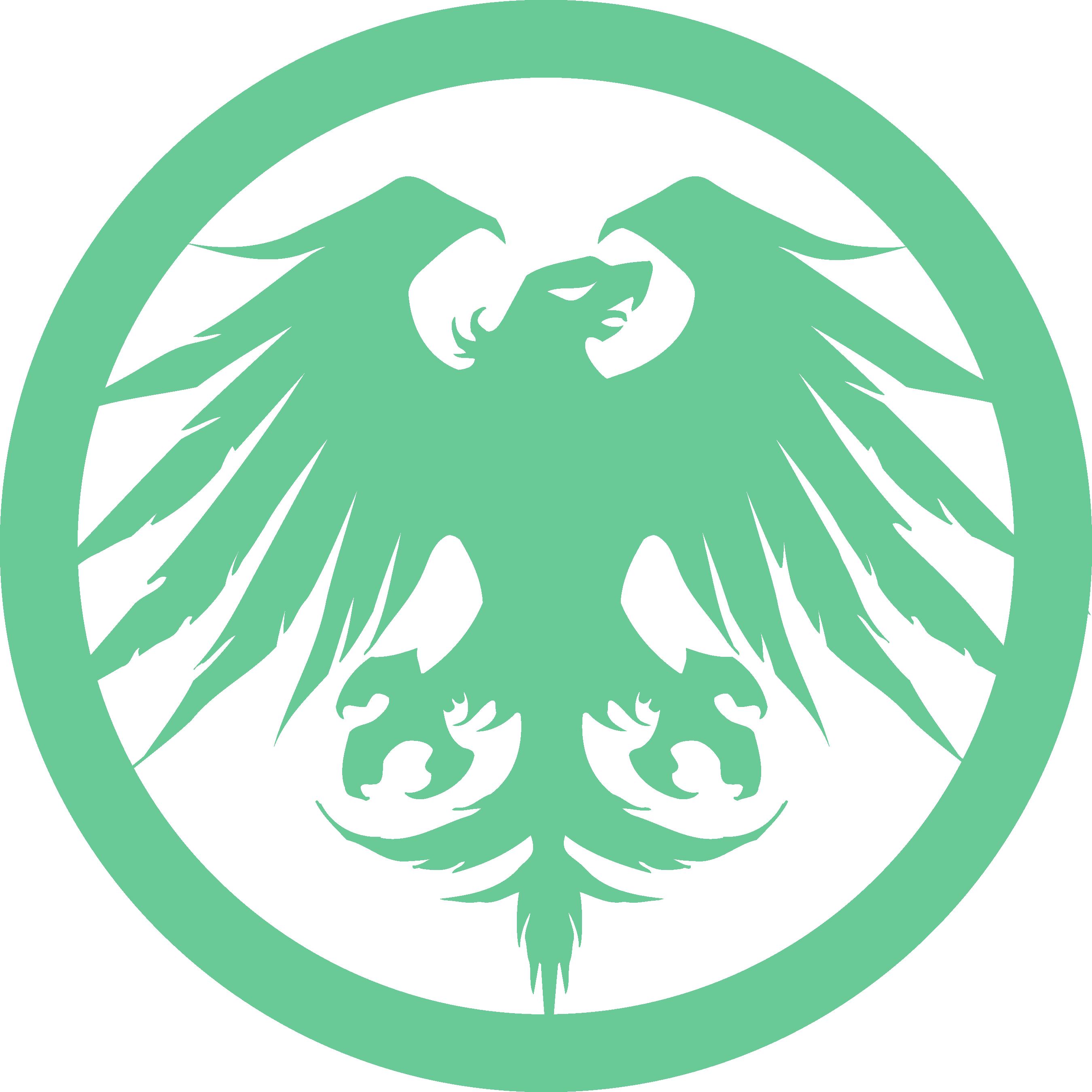 Neversummer Logo