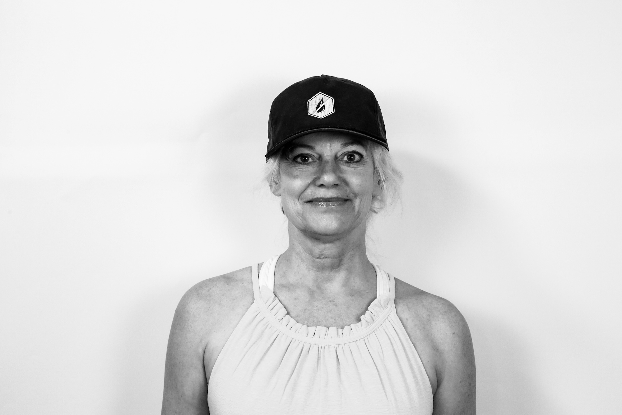 Carrie - Superior Ink team member