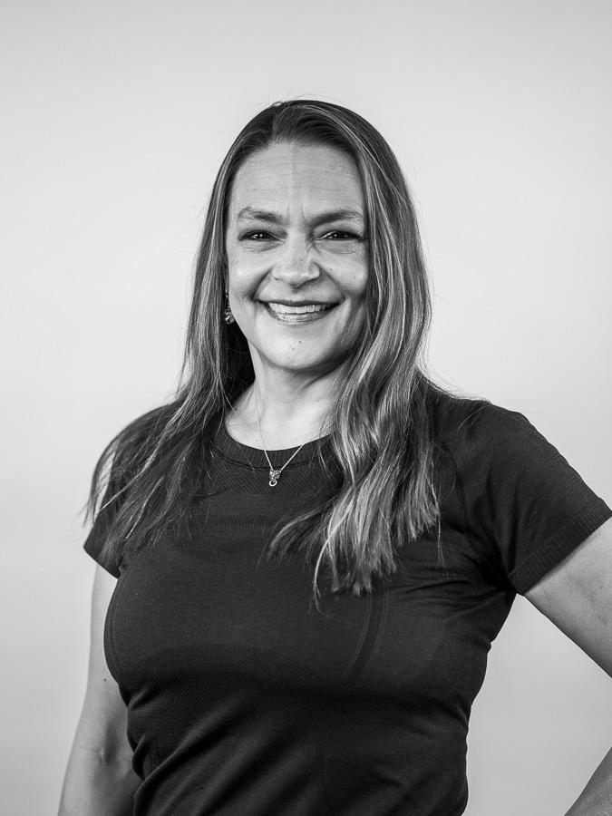 Consuelo Schroder