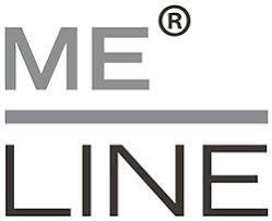 MeLine is de eerste en enige productlijn gespecialiseerd in het verwijderen van alle soorten pigmentvlekken, ook wel 'hyperpigmentatie' genoemd. Uniek is dat de MeLine-producten geschikt zijn voor zowel het gezicht als lichaam