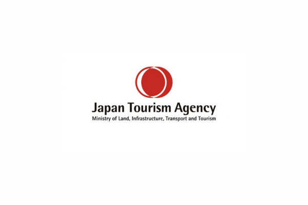 Japan Tourism Agency
